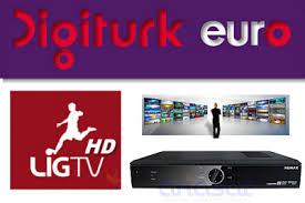 LigTV HD