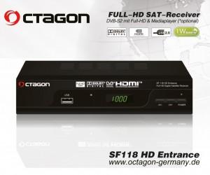 OCTAGON_SF118_FULL-HD_Entrance_1-1024x855